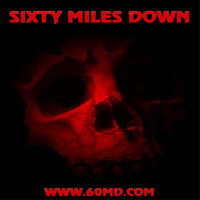 Sixty miles down lg