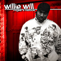 Willie Will