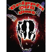 trippin out west music  listen free on jango  pictures