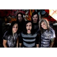 Get scared1 032 lg