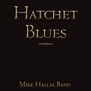 Mikehallalband hb370x72d 300