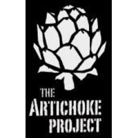 The Artichoke Project music - Listen Free on Jango || Pictures