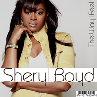 Shery cd cover 200 lg