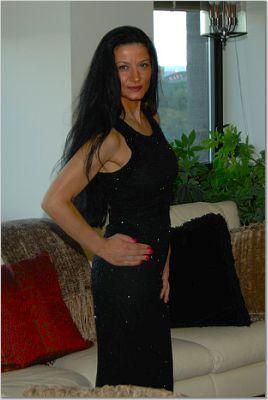 Image result for sunica markovic