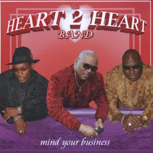 Heart 2 Heart Band music - Listen Free on Jango || Pictures