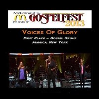 Voices of Glory