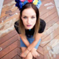 Klara zubonja music listen free on jango pictures - Living room tegan and sara lyrics ...