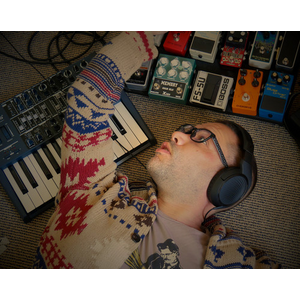 radioairplay.com independent new music